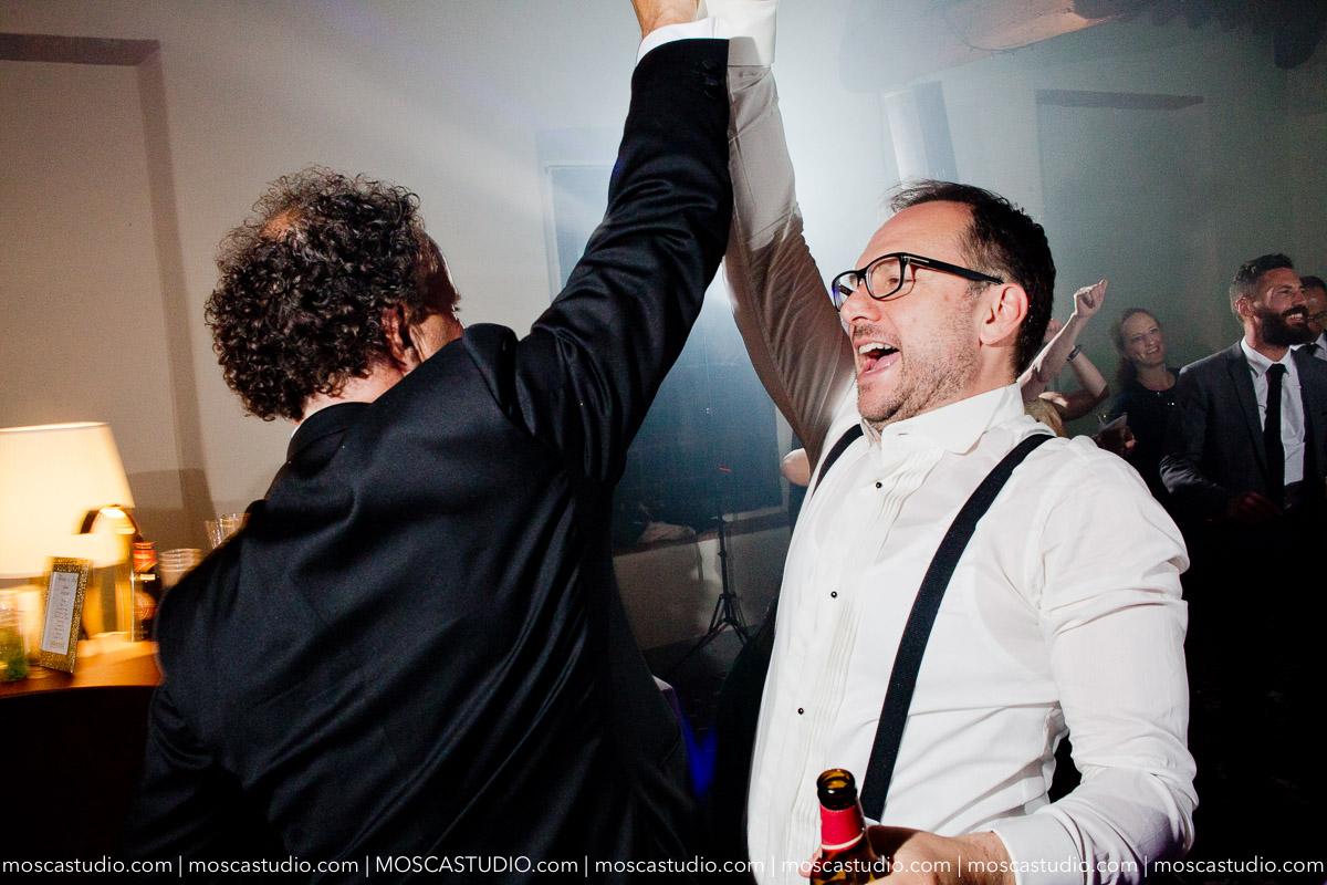 00310-moscastudio-castello-di-meleto-20180512-wedding-preview-online.jpg