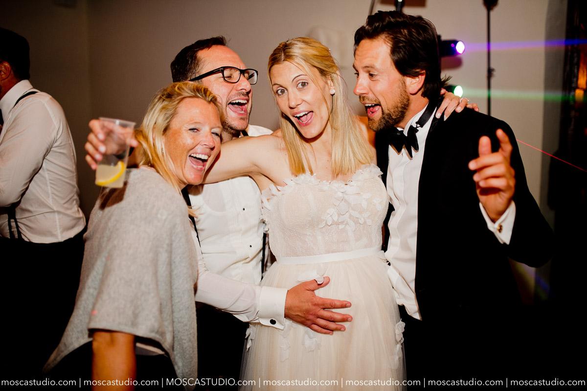 00317-moscastudio-castello-di-meleto-20180512-wedding-preview-online.jpg