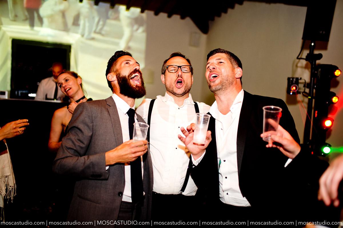 00318-moscastudio-castello-di-meleto-20180512-wedding-preview-online.jpg