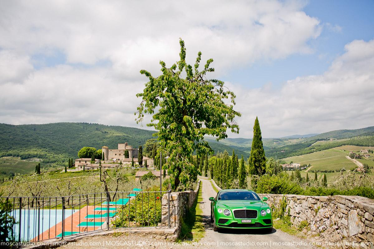 00001-moscastudio-castello-di-meleto-20180512-wedding-preview-online.jpg