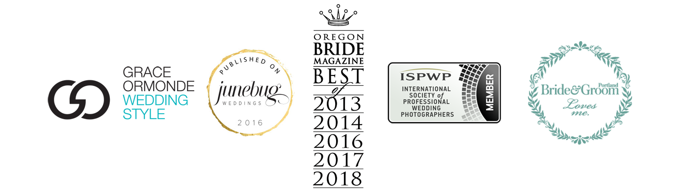 MoscaStudio+-+International+Wedding+Photographers+-+Grace+Ormonde+Wedding+Style+Platinum+List+-+Oregon+Bride+Magazine+Best+Wedding+Photography+Studio-2017.png