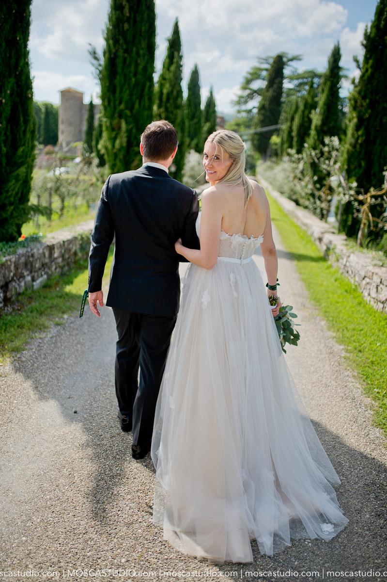 00089-moscastudio-castello-di-meleto-20180512-wedding-preview-online.jpg