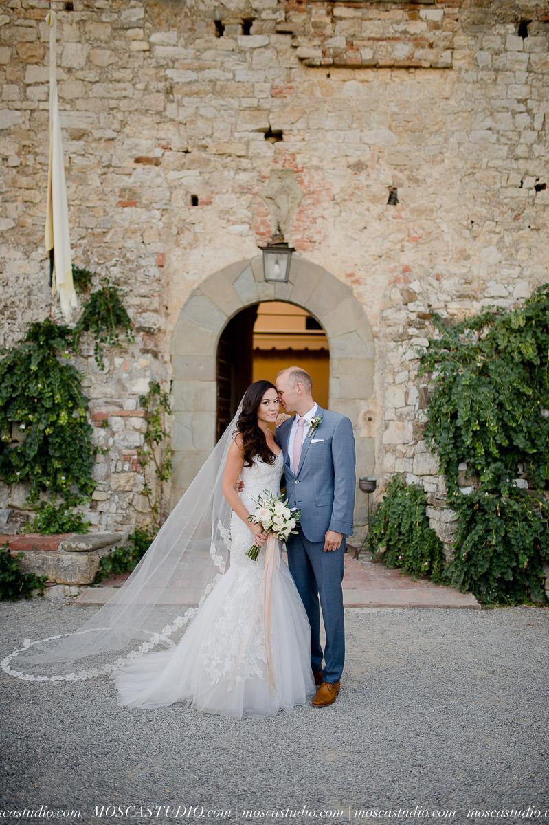 00614-moscastudio-castello-di-meleto-mayling-matthew-20170826-ONLINE.jpg