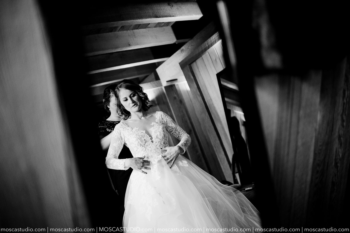 00152-moscastudio-meghan-james-silcox-hut-wedding-20190111-PRINT.jpg