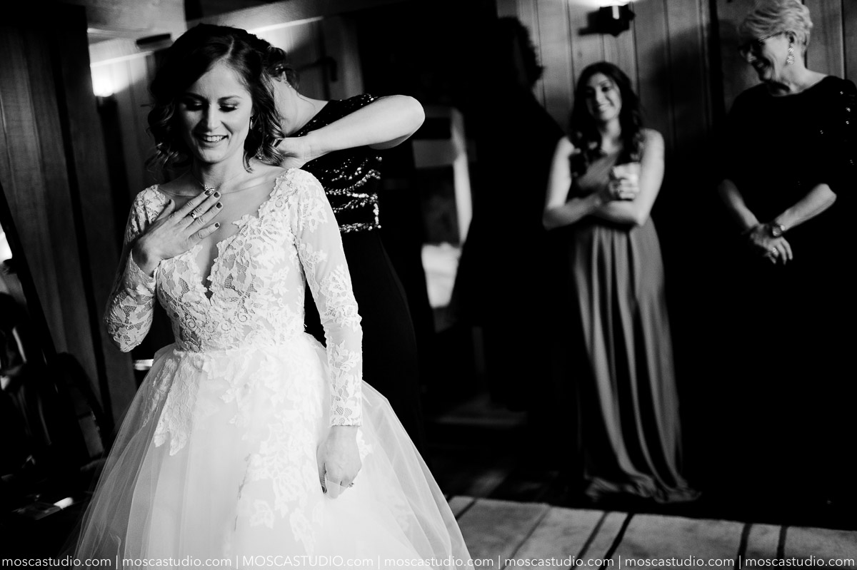 00154-moscastudio-meghan-james-silcox-hut-wedding-20190111-PRINT.jpg