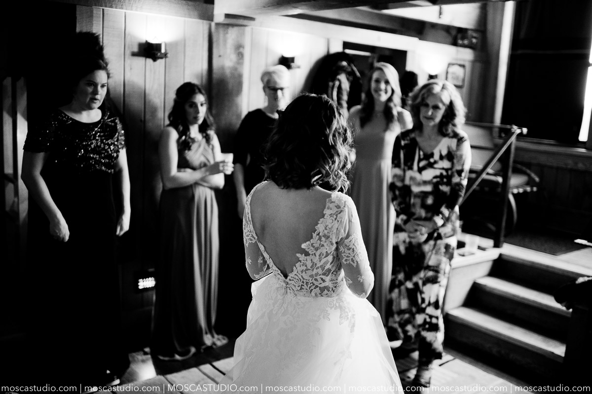 00155-moscastudio-meghan-james-silcox-hut-wedding-20190111-PRINT.jpg