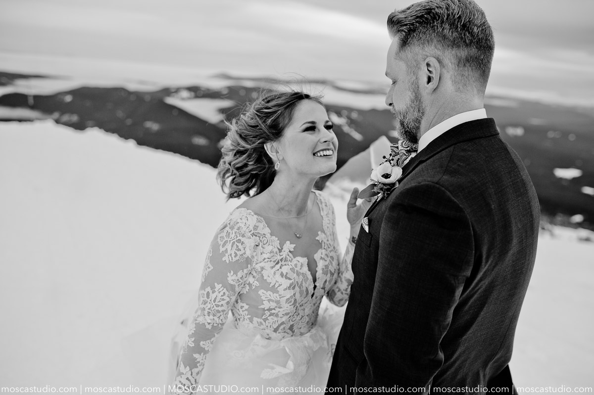 00246-moscastudio-meghan-james-silcox-hut-wedding-20190111-PRINT.jpg