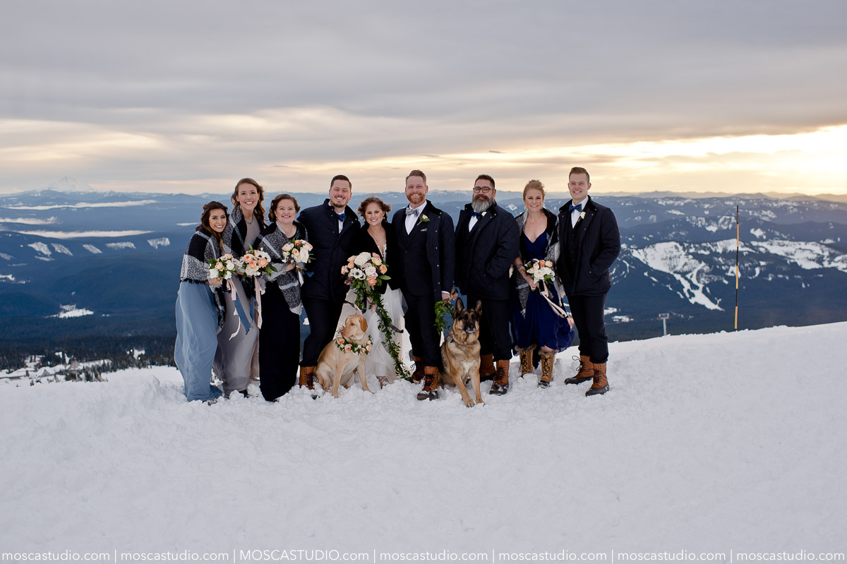 00318-moscastudio-meghan-james-silcox-hut-wedding-20190111-PRINT.jpg