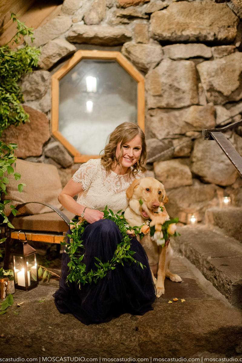 00326-moscastudio-meghan-james-silcox-hut-wedding-20190111-PRINT.jpg