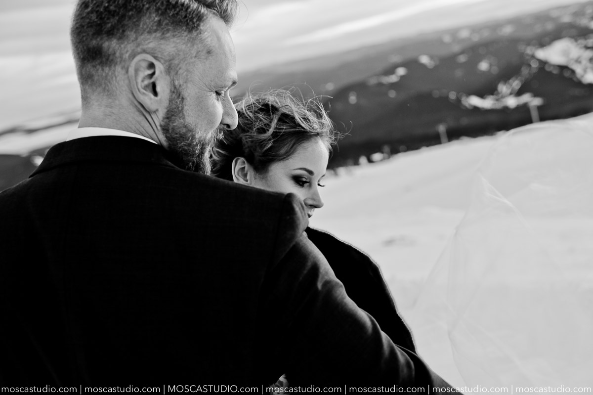 00367-moscastudio-meghan-james-silcox-hut-wedding-20190111-PRINT.jpg