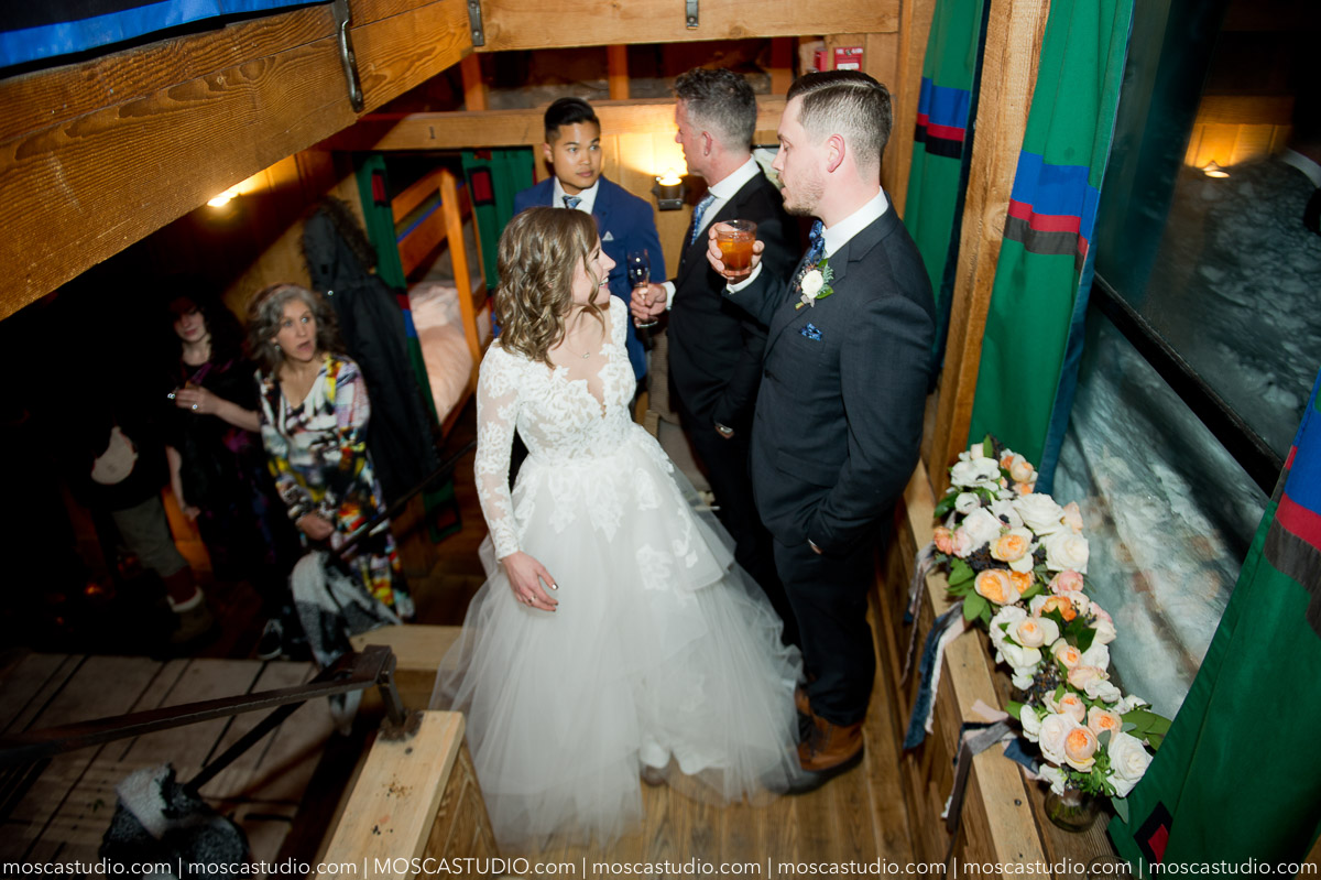 00437-moscastudio-meghan-james-silcox-hut-wedding-20190111-PRINT.jpg