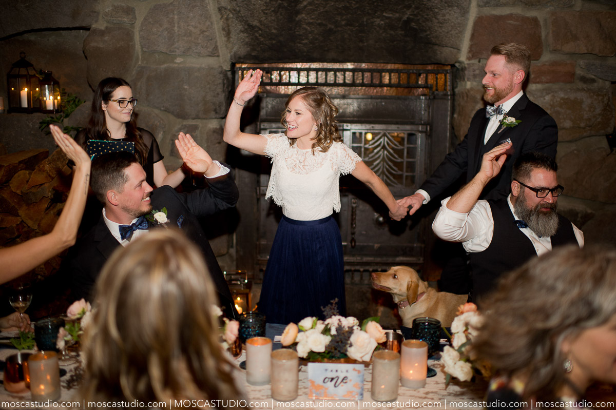 00527-moscastudio-meghan-james-silcox-hut-wedding-20190111-PRINT.jpg