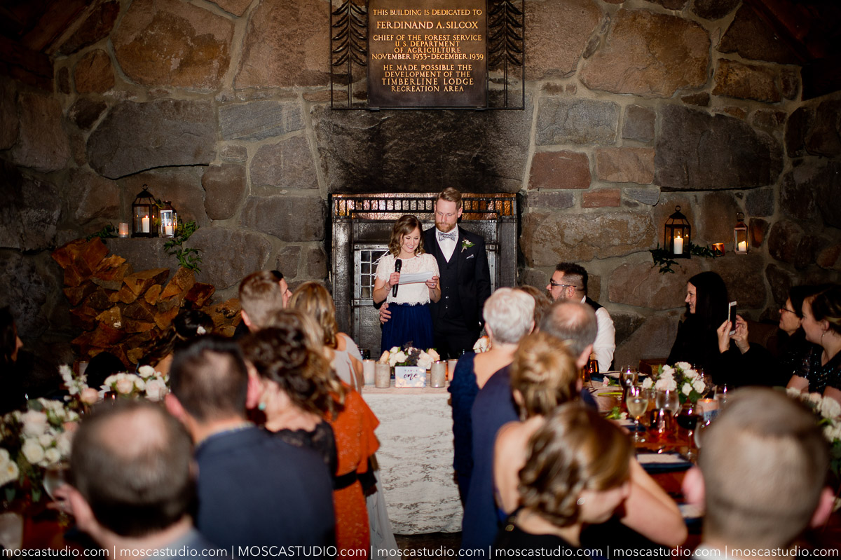 00531-moscastudio-meghan-james-silcox-hut-wedding-20190111-PRINT.jpg