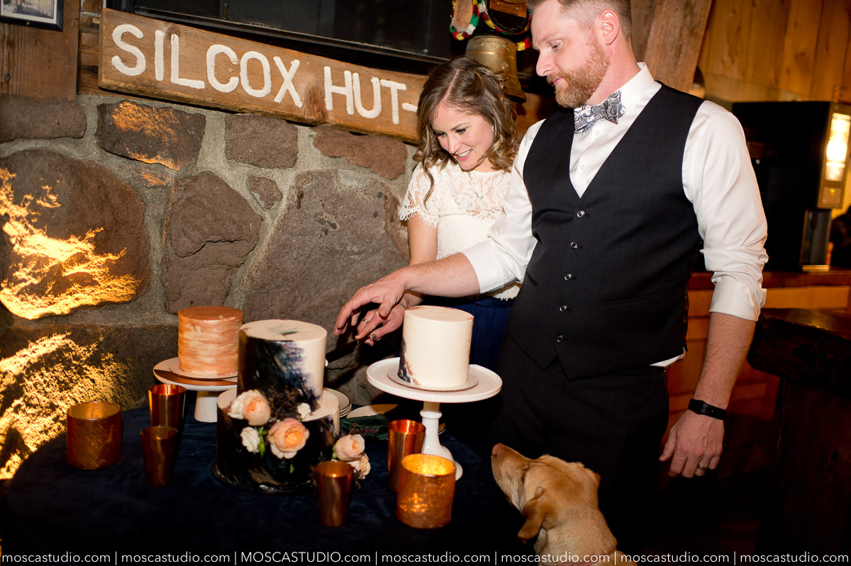 00571-moscastudio-meghan-james-silcox-hut-wedding-20190111-PRINT.jpg