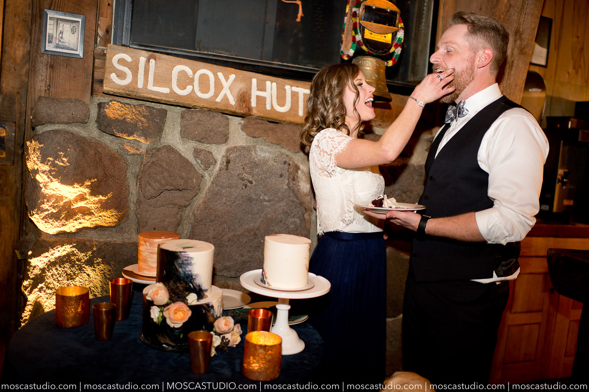 00573-moscastudio-meghan-james-silcox-hut-wedding-20190111-PRINT.jpg