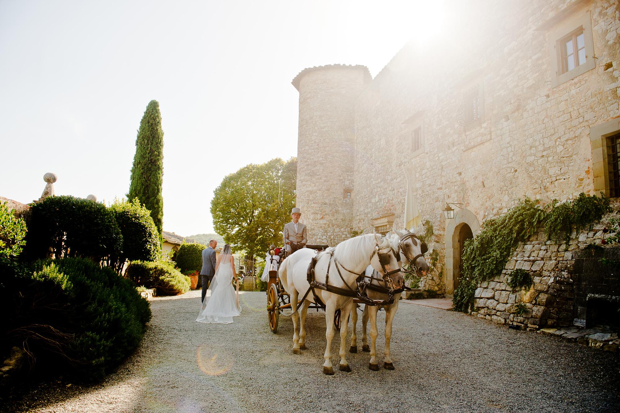 4400-castello-di-meleto-tuscany-wedding-moscastudio-ONLINE.jpg