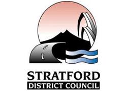 stratfordDC.jpg