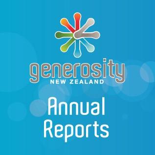 Annual reports.jpg
