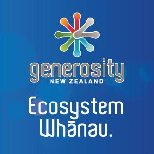 Ecosystem whānau.jpg