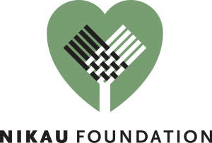 Nikau foundation - annual reports