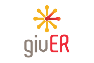 GNZ givER logo.png