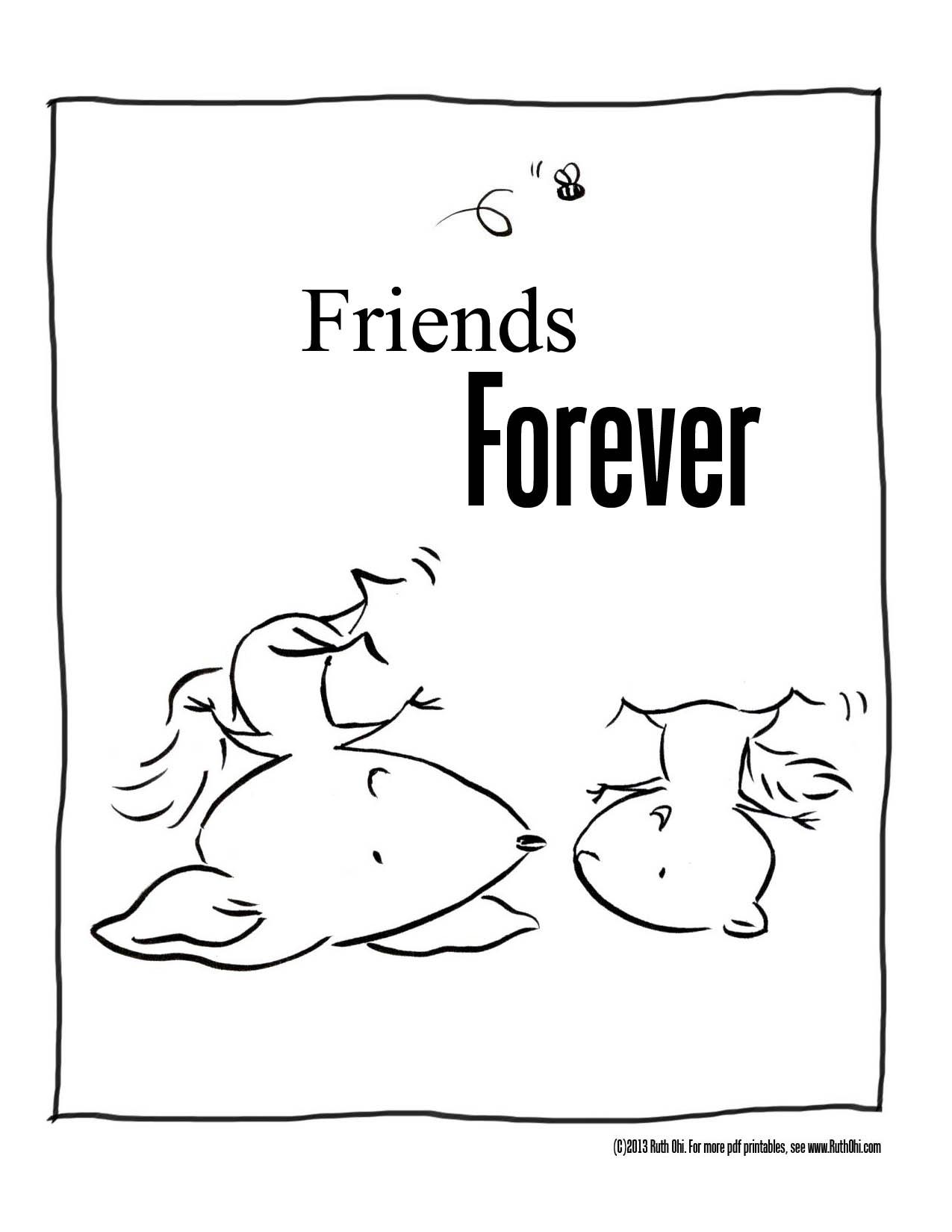 friends forever 1a.jpg