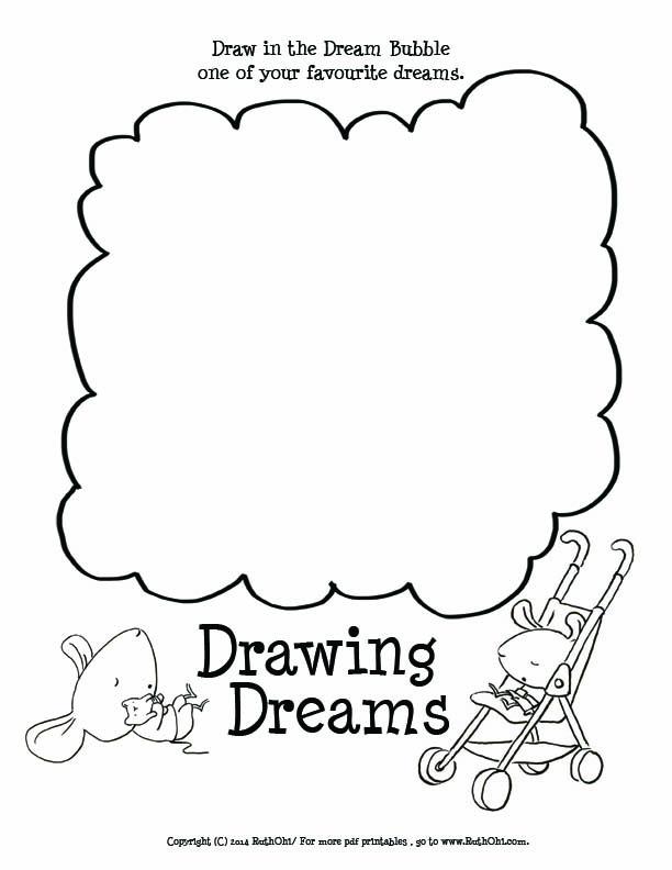 Drawing Dreams72.jpg