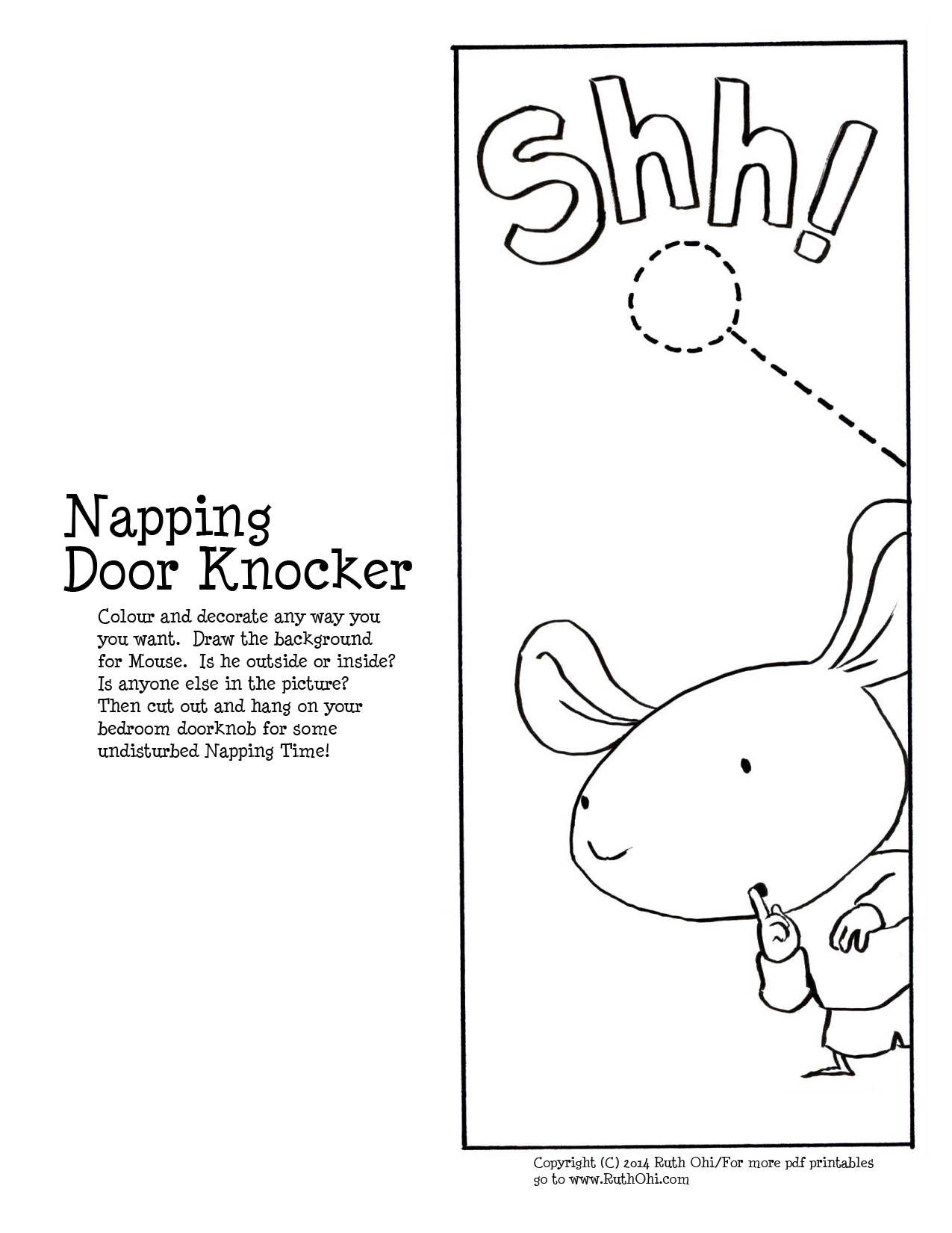 Door Knocker 4 mouse to colour.jpg