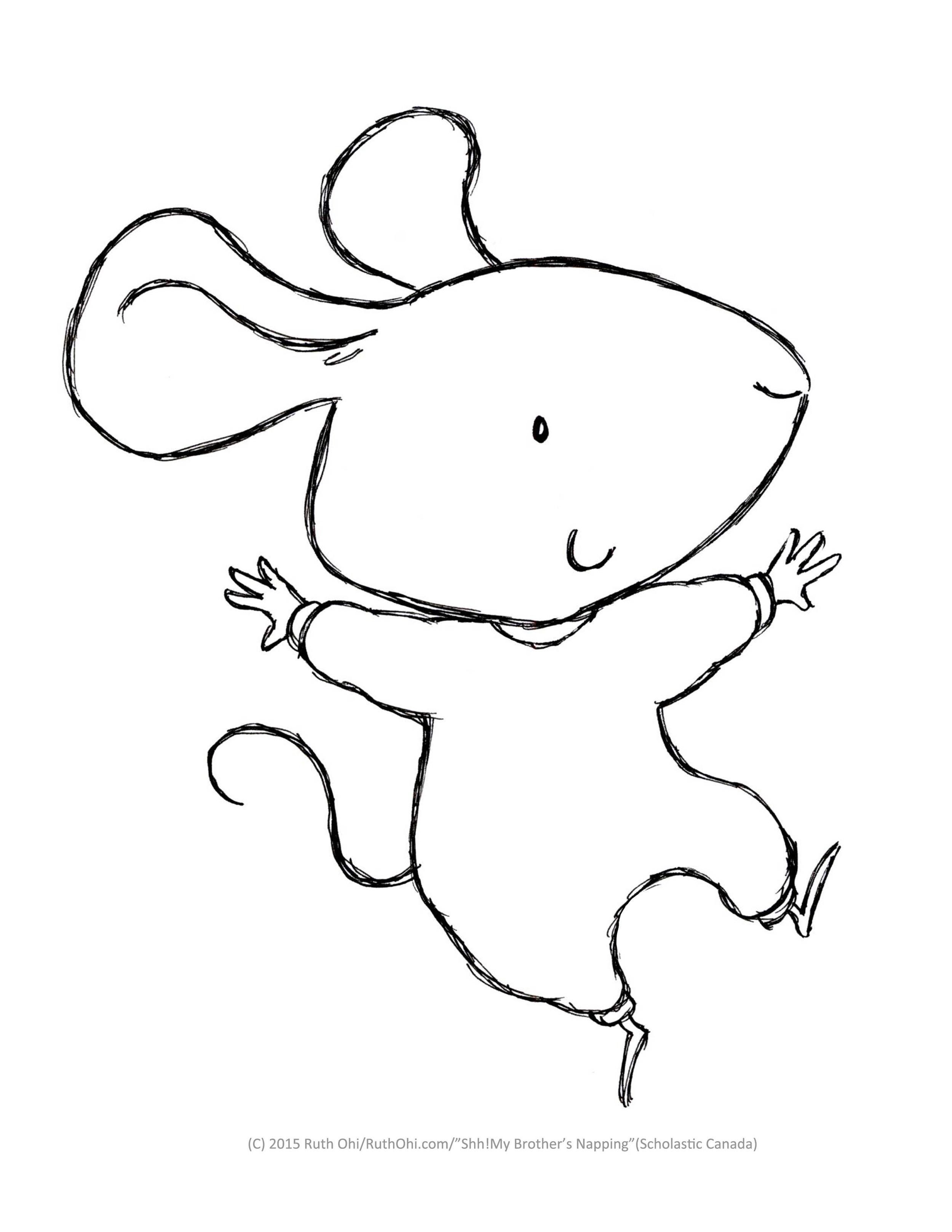 Pajama Mouse.jpg
