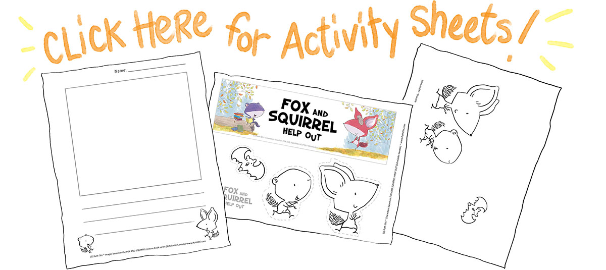 1200 180608 Click here for Fox and Squirrel Activities.jpg