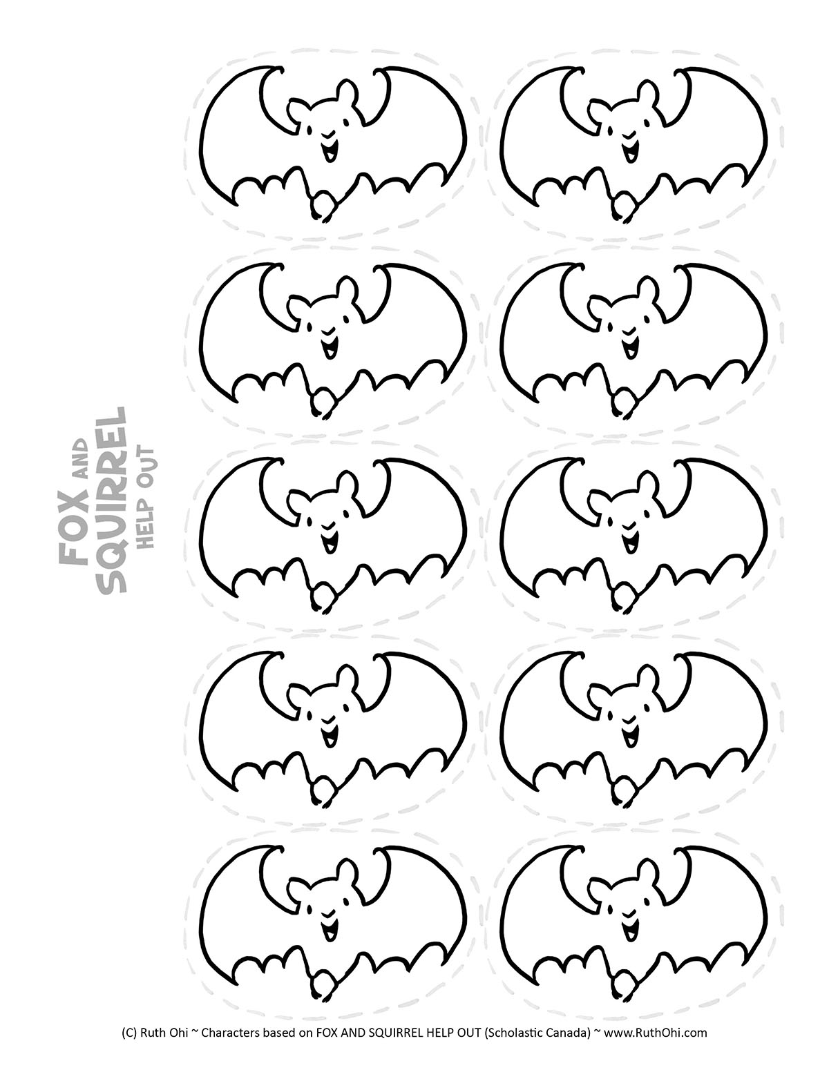 1200 BAT MOBILE.jpg