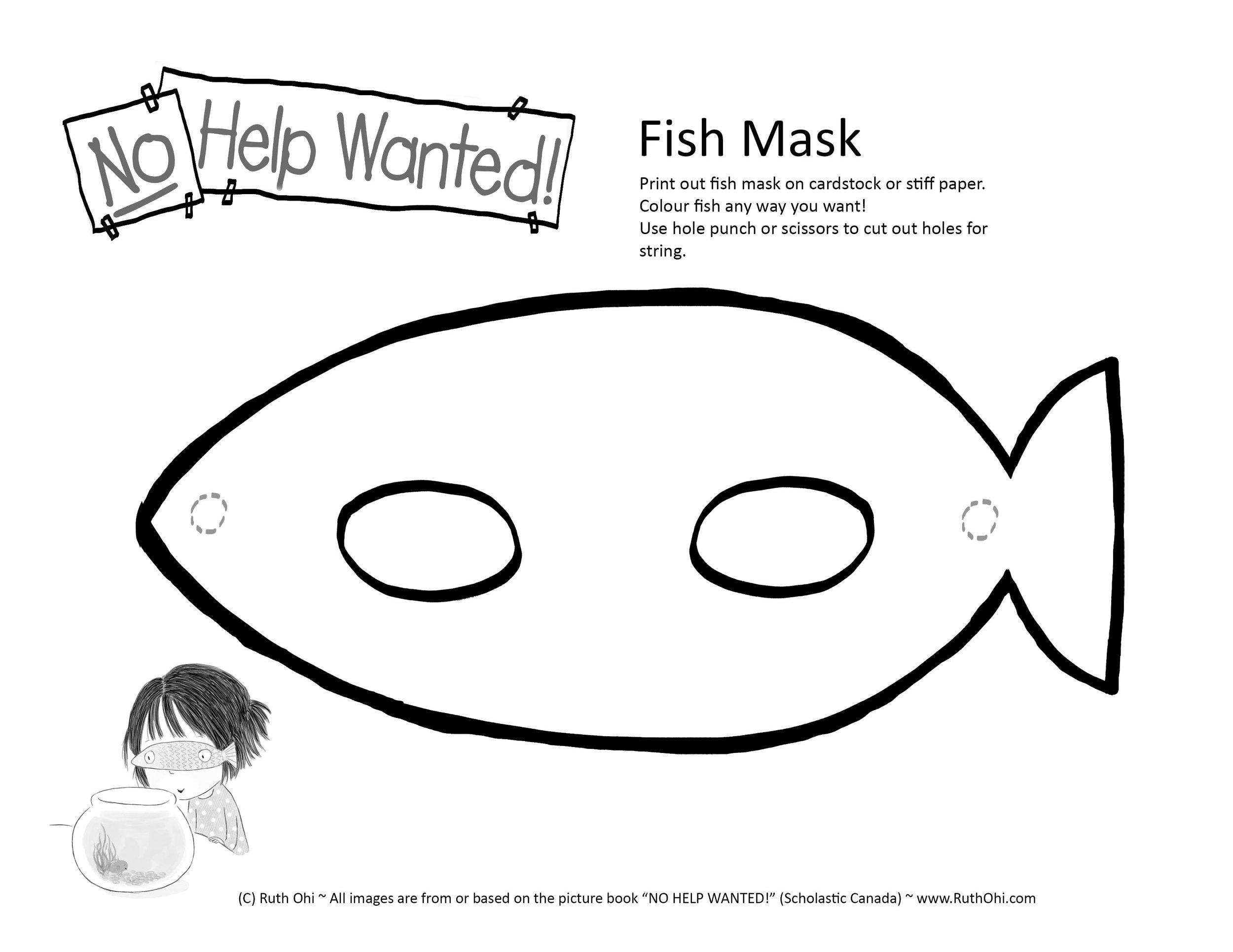 FISH MASK NO HELP WANTED2.jpg