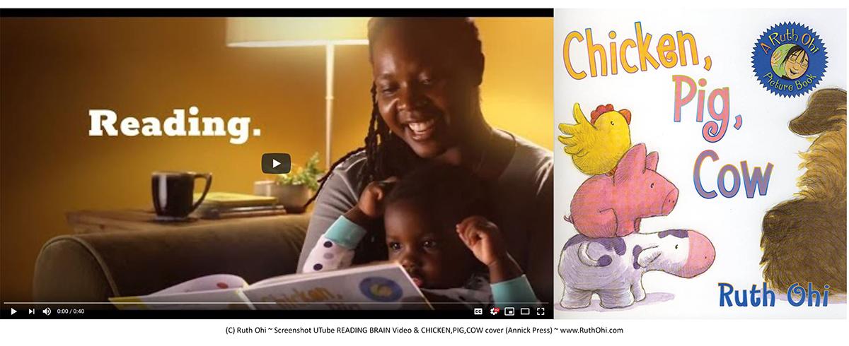 1200 CPC Cover w Reading Campaign UTube Video Screenshot.jpg