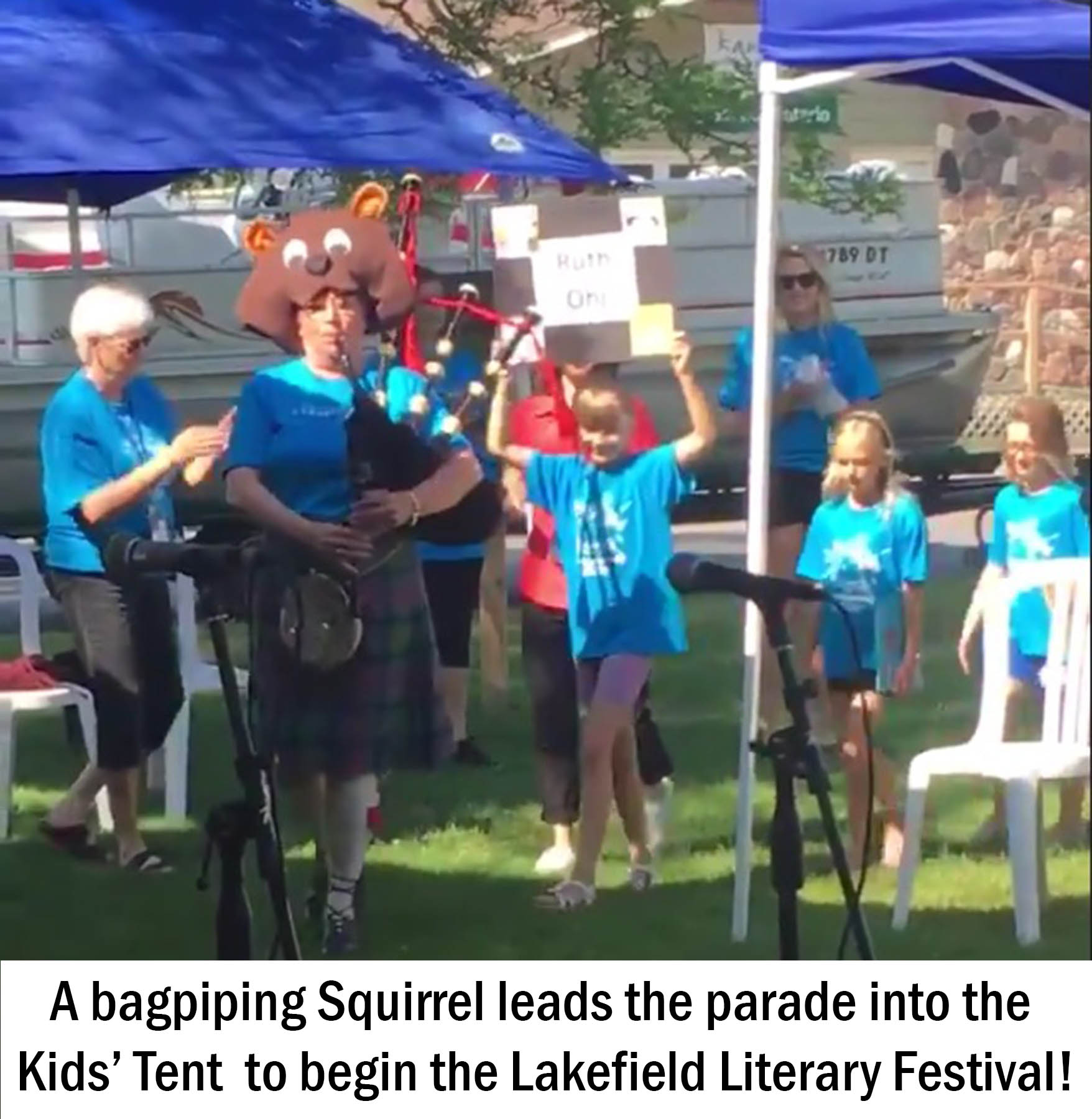 904 dpiBagpiping squirrel crop w text.jpg