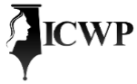 ICWP.png