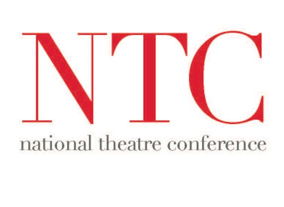 NTC Logo - Copy.jpg