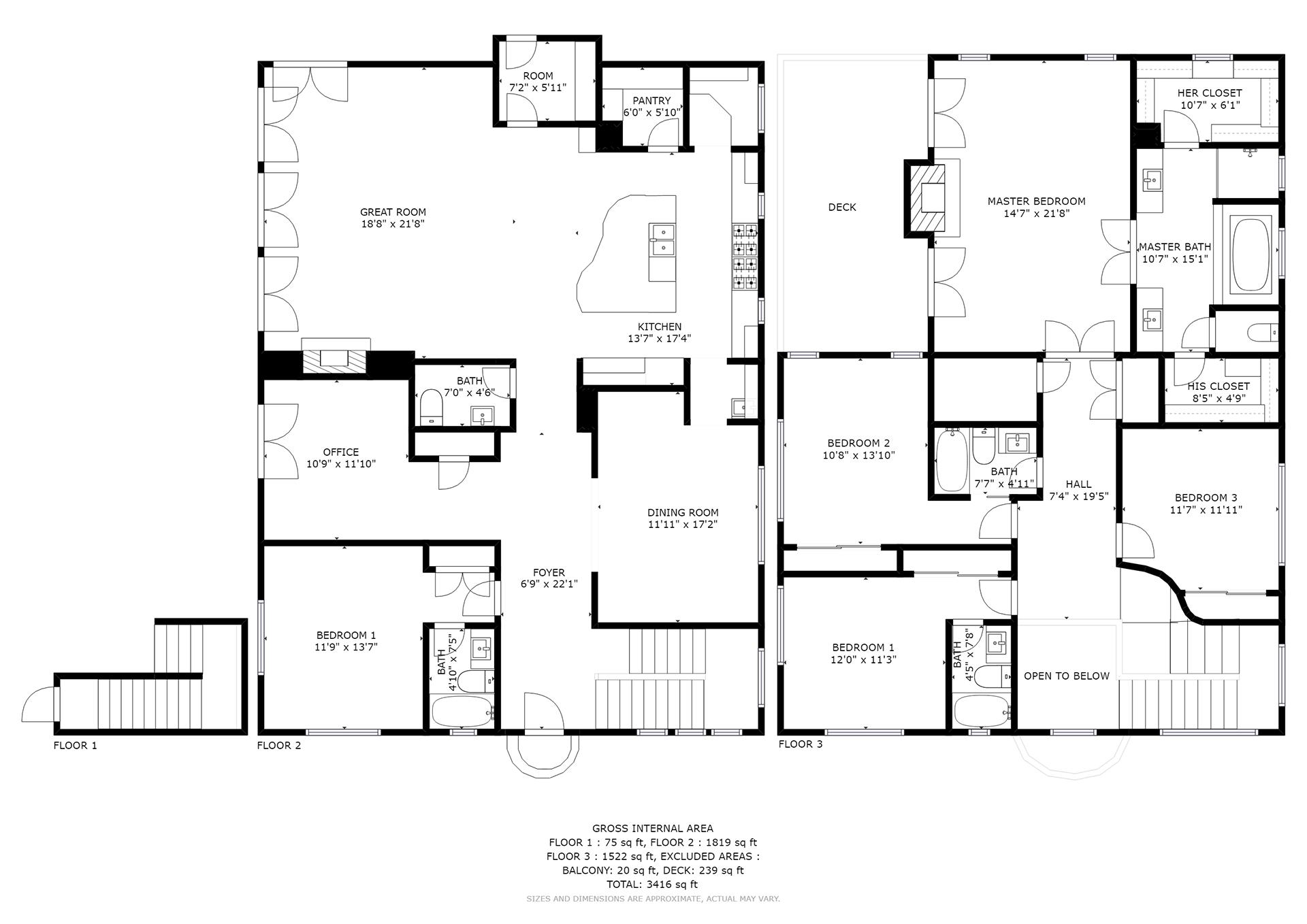 Matterport Floor Plan.png