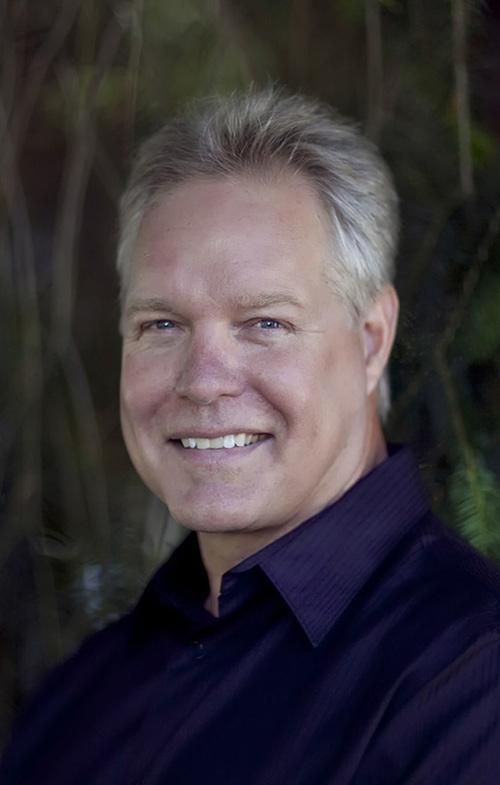 Kevin Caskey