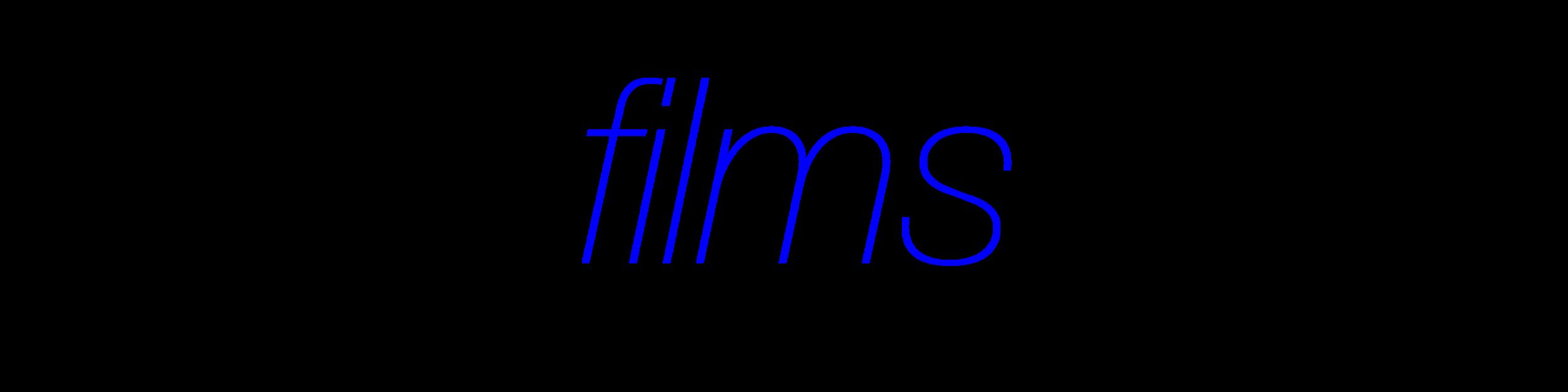 RF Logo copy.png
