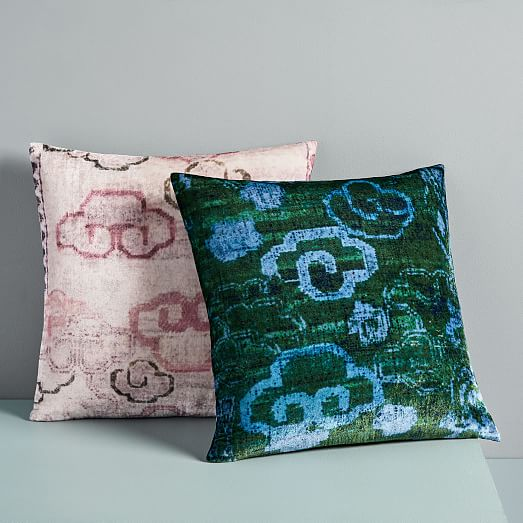 lush-velvet-chinoiserie-pillow-covers-1-c.jpg