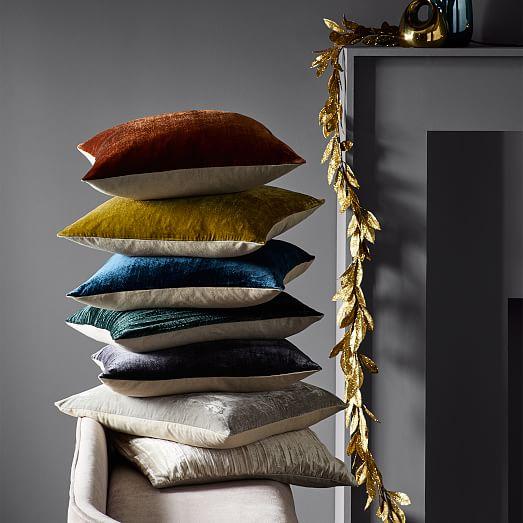 lush-velvet-pillow-covers-c.jpg