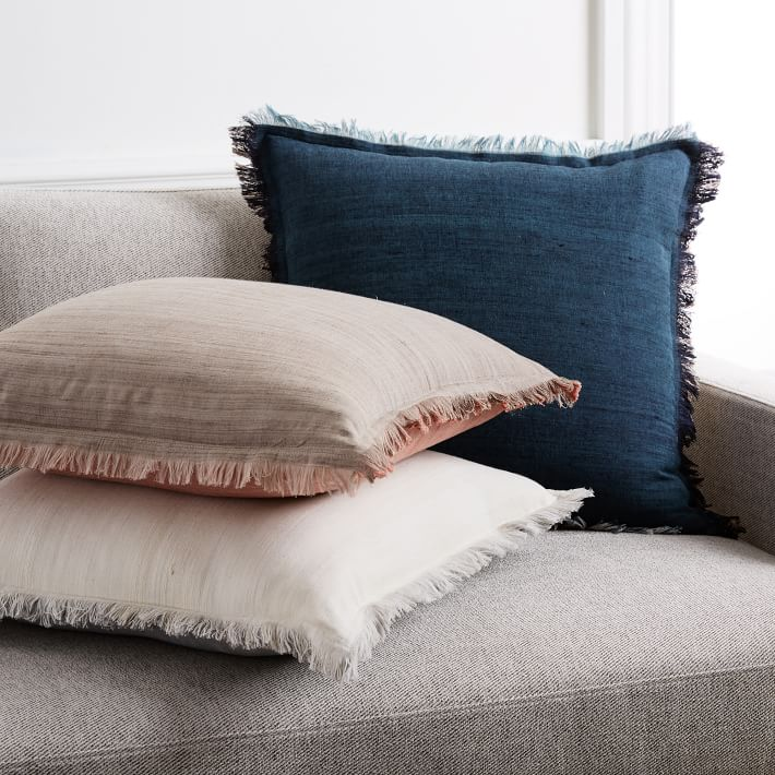 textured-silk-fringe-pillow-covers-o.jpg