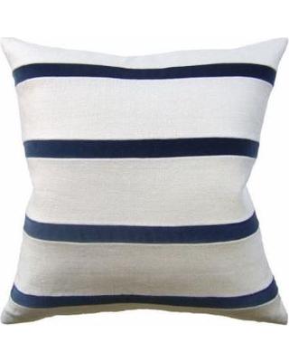 giorgio-linen-stripe-pillow-in-bone-dark-indigo.jpeg