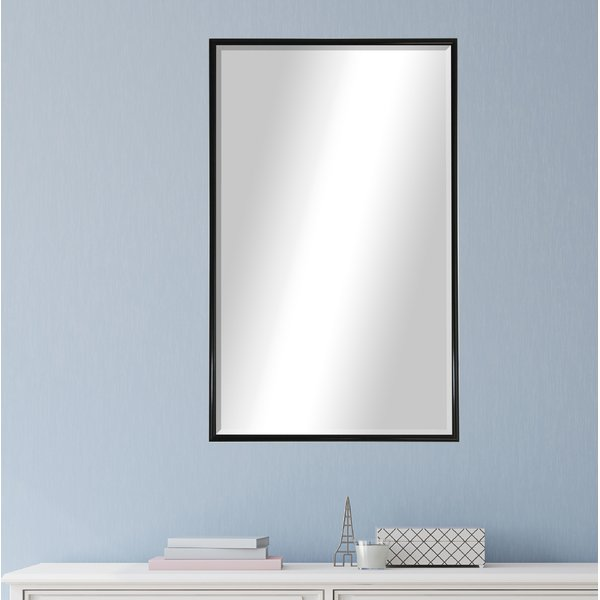 Rectangle+Black+Metal+Wall+Mirror.jpg