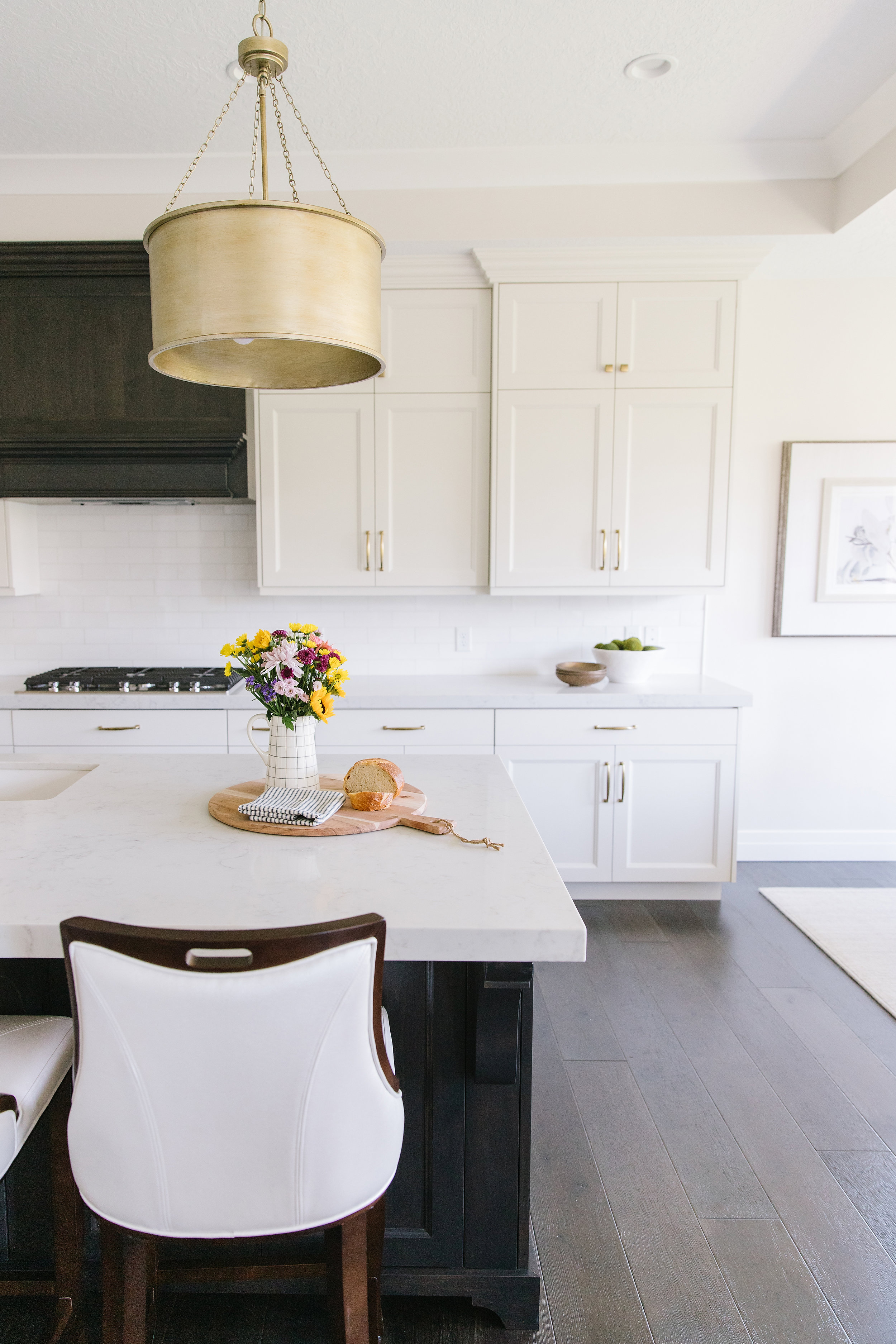 Highland Transitional Project