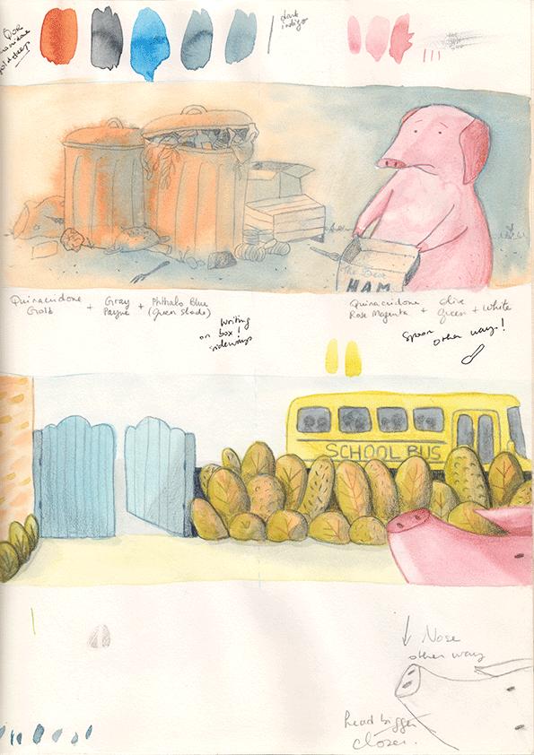 Lucky-Sketchbook1-MLSEE.png