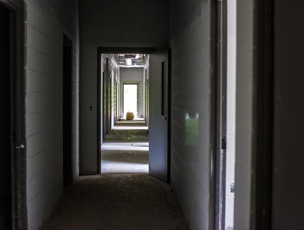 08_03_16_down_the_hallway (1).jpg