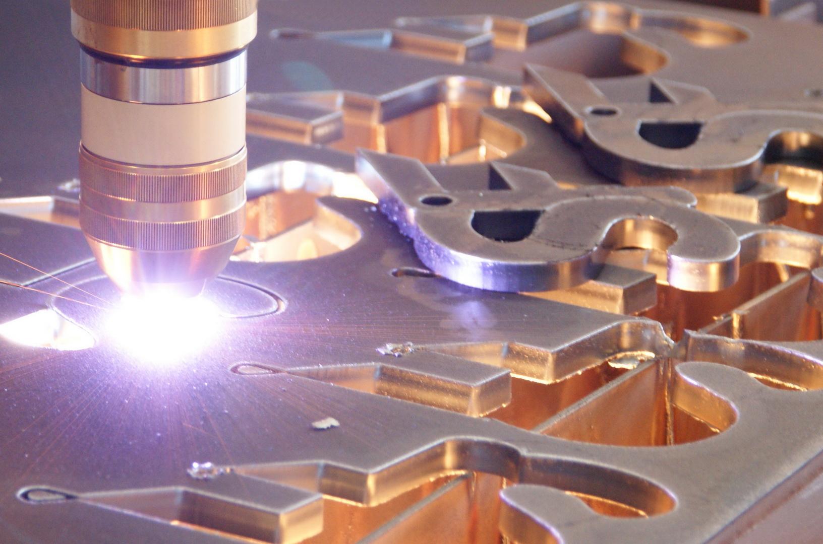 welding-plasma-cutting.jpg