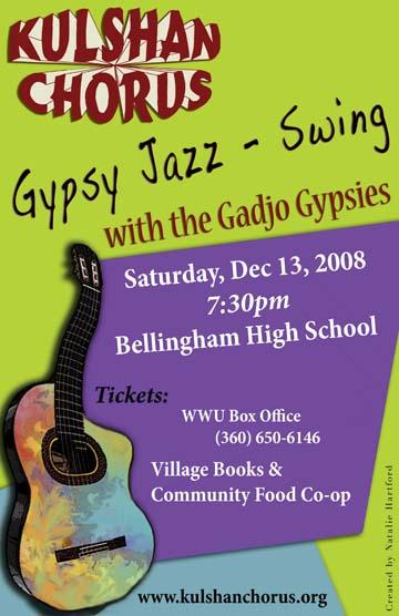2008-winter-Jazz.jpg
