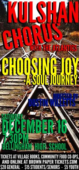 ChoosingJoySmall.png